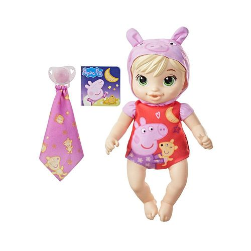 F2387-Boneca-Baby-Alive-Boa-Noite-Peppa-Loira-Hasbro-2