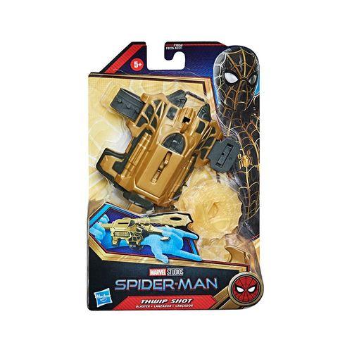 F0235-Lancador-de-Teia-Homem-Aranha-Thwip-Shot-Marvel-Hasbro-1