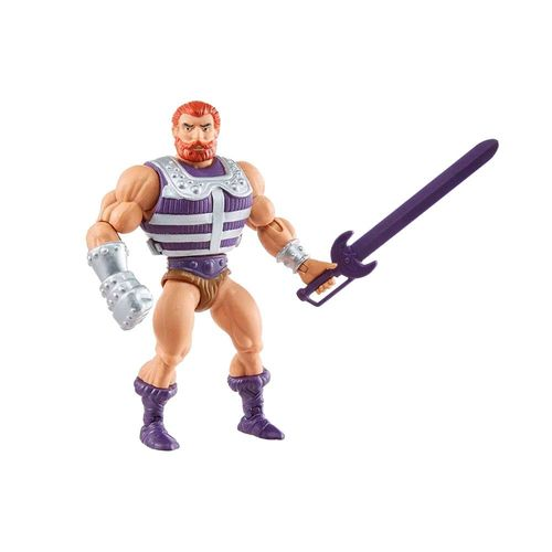 GYY25-Boneco-Colecionavel-He-Man-and-the-Masters-Of-The-Universe-Fisto-Mattel-2
