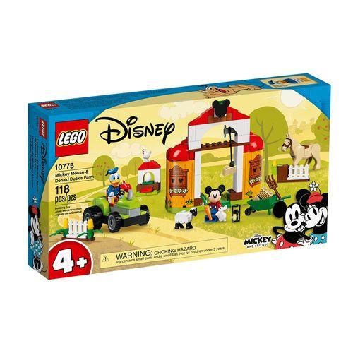 LEGO-Disney-A-Fazenda-do-Mickey-Mouse-e-do-Pato-Donald-10775-1