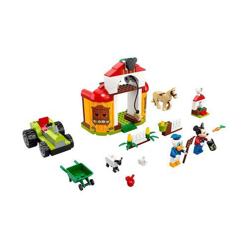 LEGO-Disney-A-Fazenda-do-Mickey-Mouse-e-do-Pato-Donald-10775-3