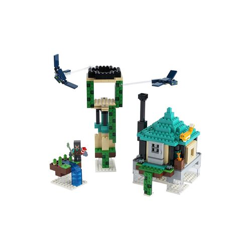 LEGO-Minecraft-A-Torre-Aerea-21173-2