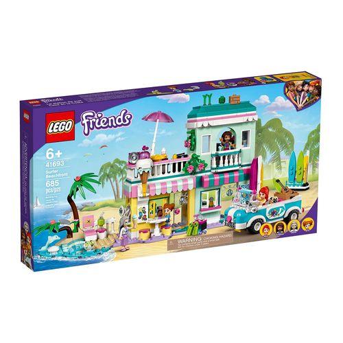 LEGO-Friends-Beira-Mar-de-Surfistas-41693-1