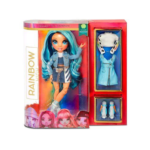 569633-Boneca-Fashion-Rainbow-High-Skyler-Bradshaw-Yes-Toys-1