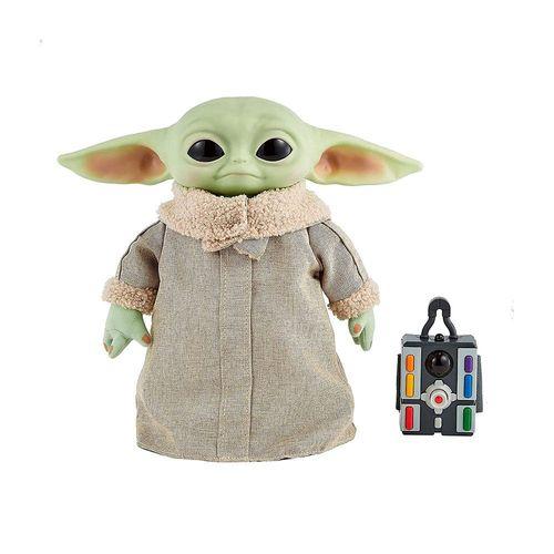 GWD87-Star-Wars-The-Mandalorian-Baby-Yoda-Pelucia-27cm-Controle-Remoto-Mattel-1