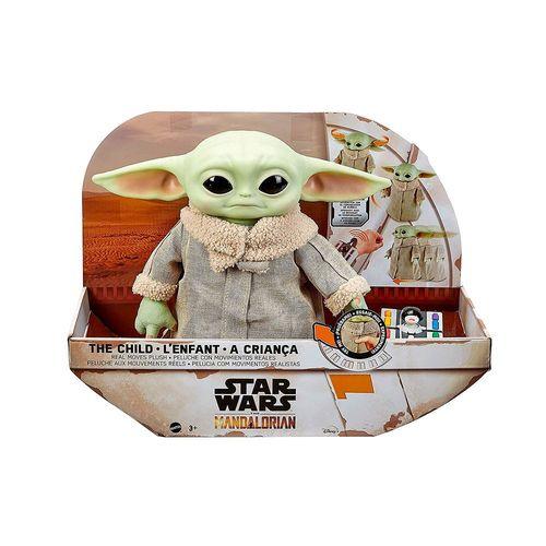 GWD87-Star-Wars-The-Mandalorian-Baby-Yoda-Pelucia-27cm-Controle-Remoto-Mattel-2