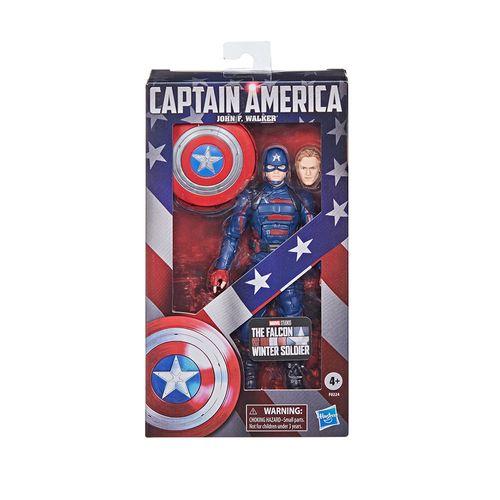 F0224-Figura-Colecionavel-Marvel-Legends-Falcao-e-Soldado-Invernal-John-F.-Walker-Hasbro-1