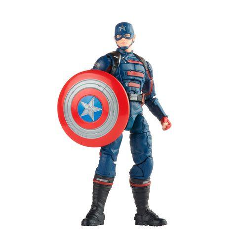F0224-Figura-Colecionavel-Marvel-Legends-Falcao-e-Soldado-Invernal-John-F.-Walker-Hasbro-2