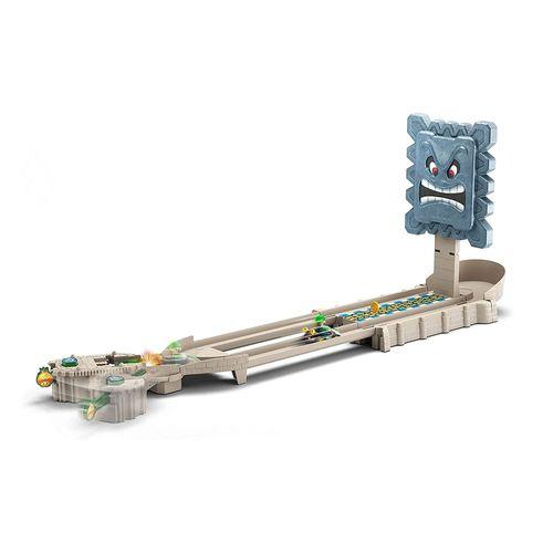 Pista-Hot-Wheels-Mario-Kart-Thwomp-Ruins-Ruinas-do-Granitao-Mattel-MATGFY46--7