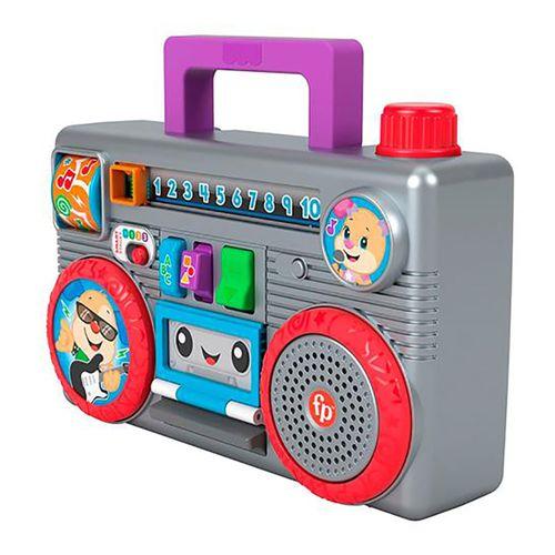 -Radio-Portatil-Dance-E-Aprenda-Aprender-e-Brincar-Fisher-Price-3