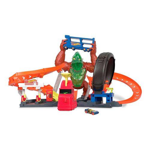 GTT94-Pista-Hot-Wheels-Ataque-Toxico-do-Gorila-Mattel-2