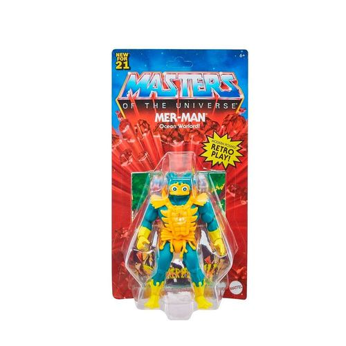 GYY23-Figura-Colecionavel-He-Man-and-the-Masters-Of-The-Universe-Mer-Man-13-cm-Mattel-1