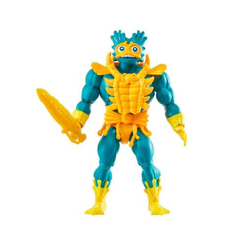 GYY23-Figura-Colecionavel-He-Man-and-the-Masters-Of-The-Universe-Mer-Man-13-cm-Mattel-2