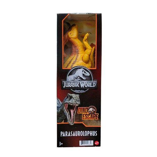GWT55-Figura-Articulada-Parasaurolophus-Jurassic-World-30-cm-Mattel-1