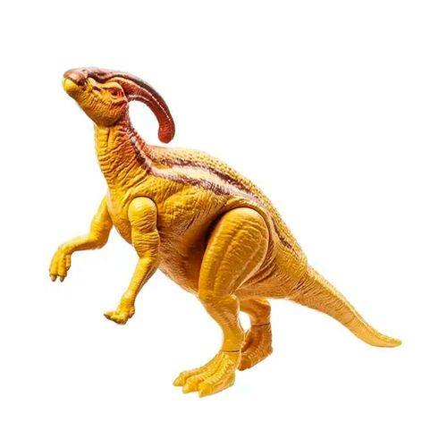 GWT55-Figura-Articulada-Parasaurolophus-Jurassic-World-30-cm-Mattel-2