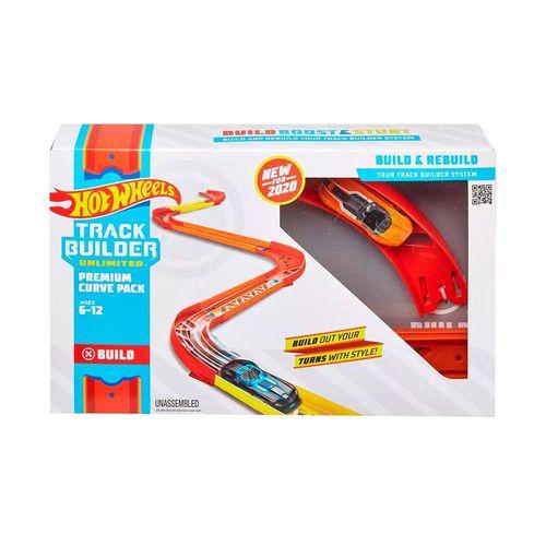 GLC88-Pista-de-Carrinhos-Hot-Wheels-Curva-Extrema-Mattel-1