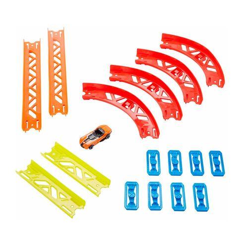 GLC88-Pista-de-Carrinhos-Hot-Wheels-Curva-Extrema-Mattel-2