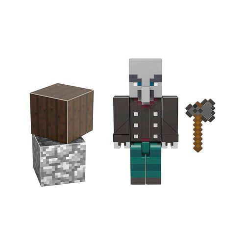 GTP08-Figura-Basica-Minecraft-Caves-and-Cliffs-Defensor-Mattel-2