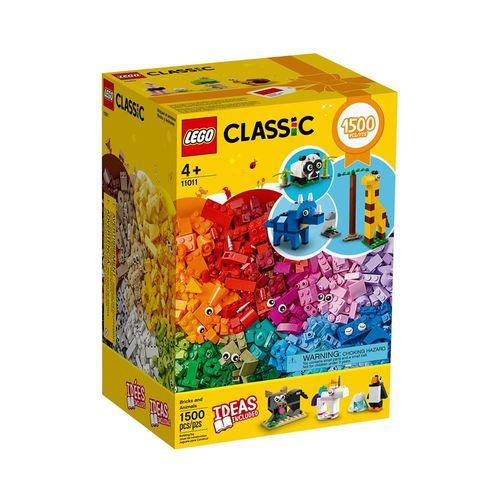 11011-LEGO-Classic-Pecas-e-Animais-11011-1