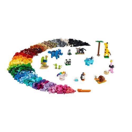 11011-LEGO-Classic-Pecas-e-Animais-11011-2