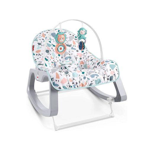 GKH64-Cadeira-de-Balanco-com-Vibracao-Descanso-Relaxante-Fisher-Price-1