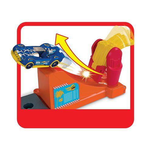 GJK73-Pista-Hot-Wheels-City-Loja-de-Hamburguer-Mattel-2