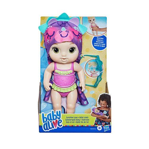 F2568-Boneca-Baby-Alive-Bebe-Dia-de-Sol-Loira-Hasbro-1