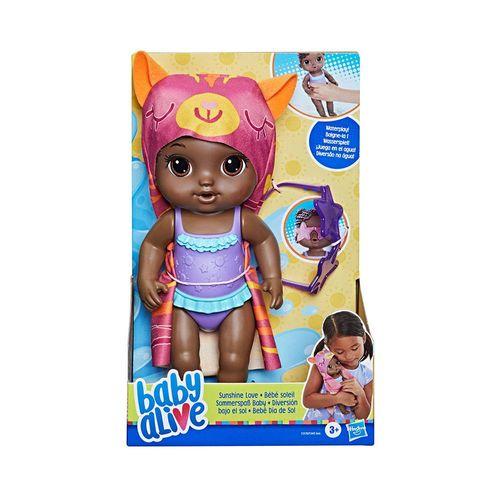 F2570-Boneca-Baby-Alive-Bebe-Dia-de-Sol-Negra-Hasbro-1