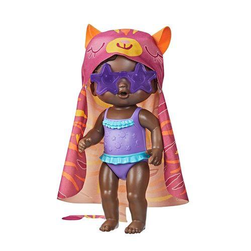 F2570-Boneca-Baby-Alive-Bebe-Dia-de-Sol-Negra-Hasbro-2