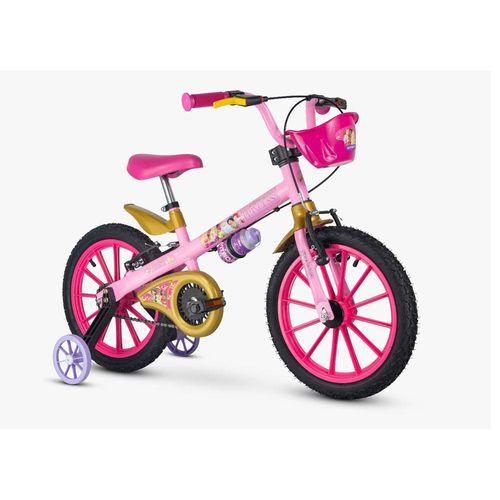 101250160000-Bicicleta-Infantil-Aro-16-Disney-Princesas-Nathor