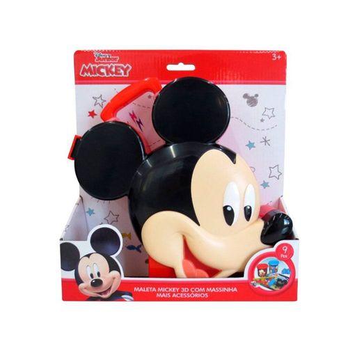 BR1281-Maleta-Mickey-com-Massa-de-Modelar-e-Acessorios-Disney-Jr.-Multikids-1