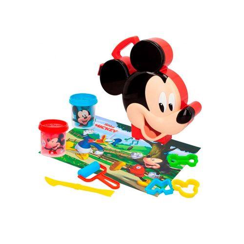 BR1281-Maleta-Mickey-com-Massa-de-Modelar-e-Acessorios-Disney-Jr.-Multikids-2