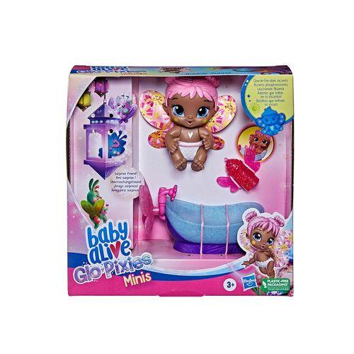 F2597-Baby-Alive-Glo-Pixies-Minis-Bubble-Sunny-Hasbro-1