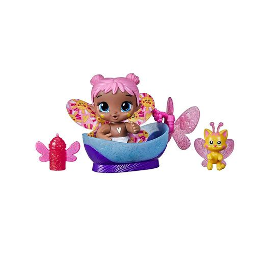 F2597-Baby-Alive-Glo-Pixies-Minis-Bubble-Sunny-Hasbro-2