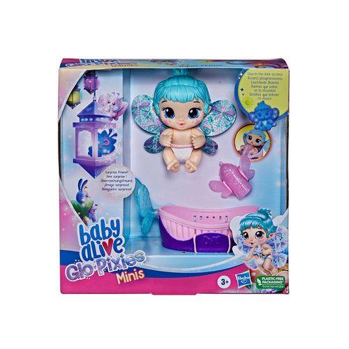 F2599-Baby-Alive-Glo-Pixies-Minis-Aqua-Flutter-Hasbro-1