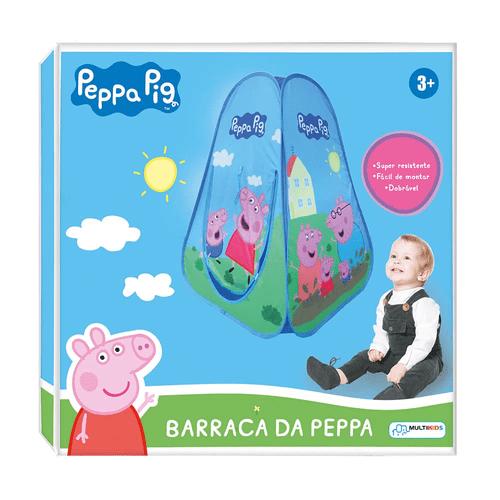 Barraca-da-Peppa-Pig-Multikids-2