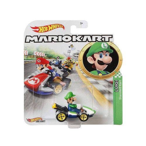 GBG25-Carrinho-Hot-Wheels-Mario-Kart-Luigi-Standard-Kart-Mattel-1