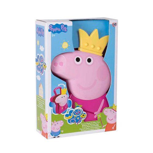 BR1302-Maleta-de-Joias-Peppa-Pig-Princesa-Multikids-1
