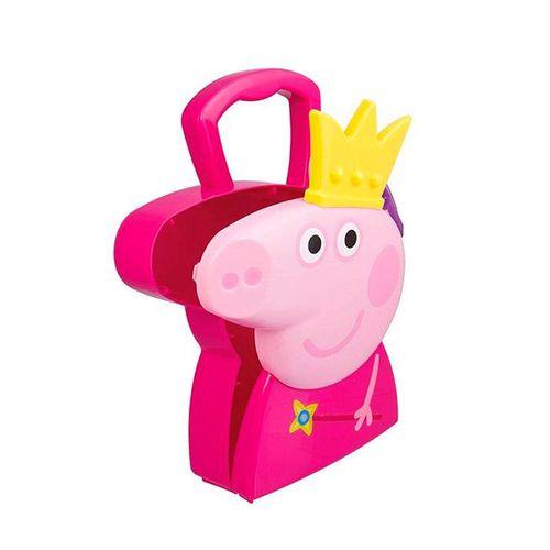 BR1302-Maleta-de-Joias-Peppa-Pig-Princesa-Multikids-2