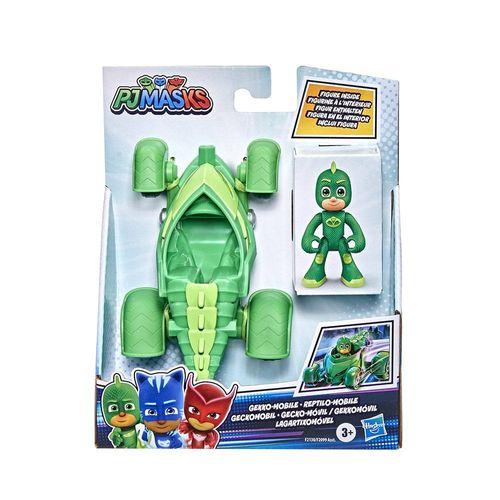 F2099-Veiculo-de-Roda-Livre-com-Personagem-PJ-Masks-Lagartixomovel-Hasbro-1