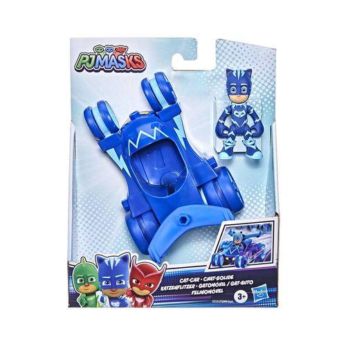 F2099-Veiculo-de-Roda-Livre-com-Personagem-PJ-Masks-Felinomovel-Hasbro-1