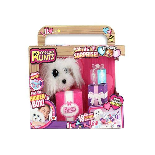 BR1424-Pelucia-Adota-Pets-Baby-Surprise-Multikids-1