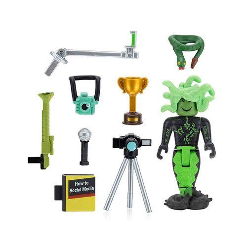 2219-Mini-Figura-Roblox-Avatar-Shop-Social-Medusa-Influencer-Sunny-2