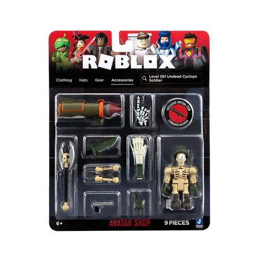 2219-Mini-Figura-Roblox-Avatar-Shop-Level-261-Unead-Cyclops-Soldier-Sunny-1