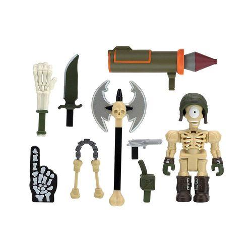 2219-Mini-Figura-Roblox-Avatar-Shop-Level-261-Unead-Cyclops-Soldier-Sunny-2