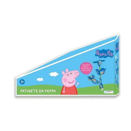 BR1310-Patinete-Infantil-com-3-Rodas-com-Luz-Peppa-Pig-Multikids-2
